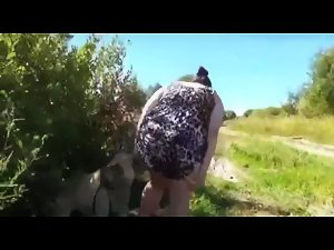 Most Relevant Videos Zoo Zoo Girl Fuck Two Dog Adult Script Pro 3