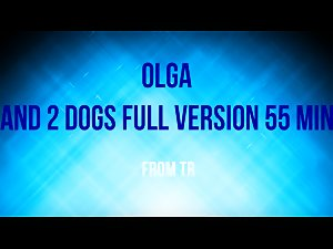 Olga 2 dogs full version
